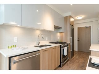 """Photo 4: 1306 258 NELSON'S Court in New Westminster: Sapperton Condo for sale in """"THE COLUMBIA AT BREWERY DISTRICT"""" : MLS®# R2472326"""