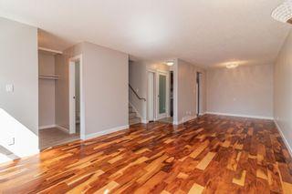 Photo 9: 18451 66 Avenue in Edmonton: Zone 20 Townhouse for sale : MLS®# E4251985