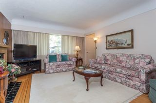 Photo 6: 5748 SOPHIA STREET: Main Home for sale ()  : MLS®# R2060588