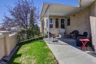 Photo 29: 106 Sierra Morena Green SW in Calgary: Signal Hill Semi Detached for sale : MLS®# A1106708