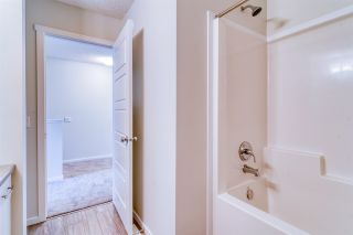 Photo 16: #42 6004 Rosenthal Way in Edmonton: Zone 58 Townhouse for sale : MLS®# E4229434