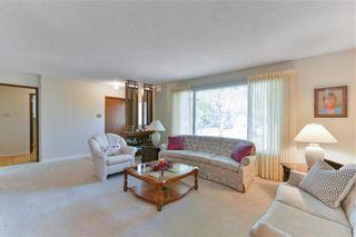 Photo 2: 14 Acadia Bay in Winnipeg: Fort Richmond Residential for sale (1K)  : MLS®# 202023772