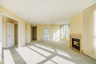 """Photo 11: 903 6152 KATHLEEN Avenue in Burnaby: Metrotown Condo for sale in """"EMBASSY"""" (Burnaby South)  : MLS®# R2506354"""