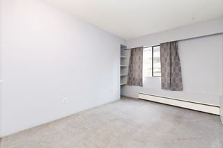 "Photo 8: 4 2435 KELLY Avenue in Port Coquitlam: Central Pt Coquitlam Condo for sale in ""ORCHARD VALLEY"" : MLS®# R2434196"
