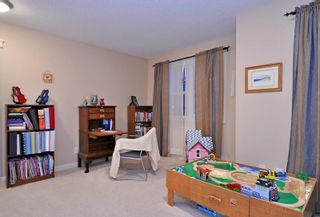 Photo 15: 128 Coventry Hills Drive NE in Calgary: Coventry Hills Detached for sale : MLS®# A1072239