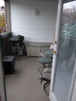 "Photo 13: 201 1576 MERKLIN Street: White Rock Condo for sale in ""The Embassy"" (South Surrey White Rock)  : MLS®# R2259348"