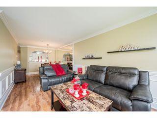 "Photo 11: 305 1655 GRANT Avenue in Port Coquitlam: Glenwood PQ Condo for sale in ""The Benton"" : MLS®# R2591314"