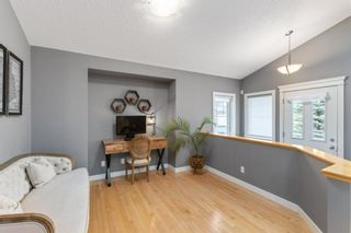 Photo 4: 91 Evanspark Terrace NW in Calgary: Evanston Detached for sale : MLS®# A1094150