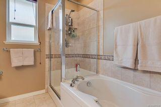 Photo 25: 15 759 Sanctuary Crt in : SE High Quadra Row/Townhouse for sale (Saanich East)  : MLS®# 861226