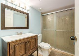 Photo 19: 156 Douglas Woods Terrace SE in Calgary: Douglasdale/Glen Detached for sale : MLS®# A1145281