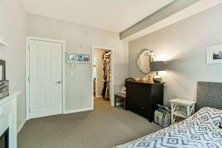 """Photo 9: 208 13277 108 Avenue in Surrey: Whalley Condo for sale in """"Pacifica"""" (North Surrey)  : MLS®# R2257862"""