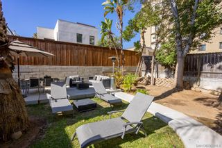 Photo 17: HILLCREST House for sale : 3 bedrooms : 3853 8Th Ave in San Diego