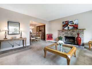 """Photo 6: 6155 131 Street in Surrey: Panorama Ridge House for sale in """"PANORAMA PARK"""" : MLS®# R2556779"""
