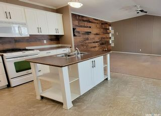 Photo 28: 39 Crystal Drive in Coppersands: Residential for sale : MLS®# SK872080