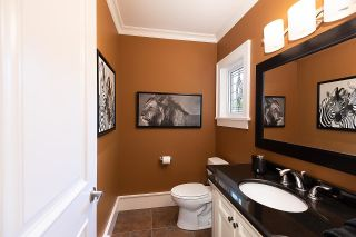 """Photo 13: 2623 LAWSON Avenue in West Vancouver: Dundarave House for sale in """"Dundarave"""" : MLS®# R2591627"""