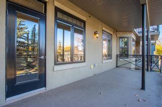 Photo 26: 218 10811 72 Avenue in Edmonton: Zone 15 Condo for sale : MLS®# E4265370