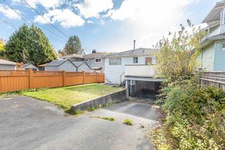 Photo 11: 3351 AUSTREY Avenue in Vancouver: Collingwood VE House for sale (Vancouver East)  : MLS®# R2624479