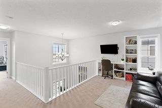 Photo 18: 244 EAST LAKEVIEW Place: Chestermere Detached for sale : MLS®# A1120792