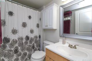 Photo 8: 209 1405 Esquimalt Rd in VICTORIA: Es Saxe Point Condo for sale (Esquimalt)  : MLS®# 830084