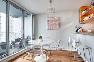 """Photo 7: 1206 1495 RICHARDS Street in Vancouver: Yaletown Condo for sale in """"AZURA II"""" (Vancouver West)  : MLS®# R2591311"""