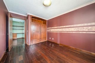 Photo 24: 352 West Chestermere Drive: Chestermere Detached for sale : MLS®# A1038857