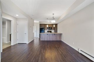 Photo 11: 9308 101 Sunset Drive: Cochrane Apartment for sale : MLS®# A1141889