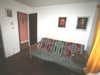 Photo 19: 2304 MARTIN PRAIRIE ROAD in : Pritchard House for sale (Kamloops)  : MLS®# 140604