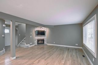 Photo 5: 193 Tuscarora Place NW in Calgary: Tuscany Detached for sale : MLS®# A1150540