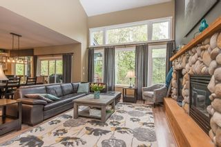 Photo 4: 23145 FOREMAN DRIVE in Maple Ridge: Silver Valley House for sale : MLS®# R2056775
