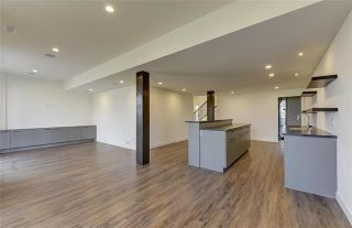 Photo 17: 3657 Apple Way Boulevard in West Kelowna: LH - Lakeview Heights House for sale : MLS®# 10213937
