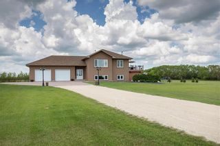Photo 43: 31057 MUN 53N Road in Tache Rm: R05 Residential for sale : MLS®# 202014920