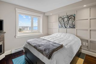 Photo 12: LL18 45 Vimy Avenue in Halifax: 5-Fairmount, Clayton Park, Rockingham Residential for sale (Halifax-Dartmouth)  : MLS®# 202110016