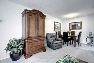 Photo 10: 139 Cedar Springs Gardens SW in Calgary: Cedarbrae Row/Townhouse for sale : MLS®# A1059547