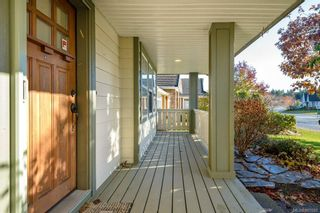 Photo 14: 2364 Idiens Way in : CV Courtenay East House for sale (Comox Valley)  : MLS®# 860585
