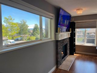 Photo 14: 35923 REGAL Parkway in Abbotsford: Abbotsford East House for sale : MLS®# R2579811