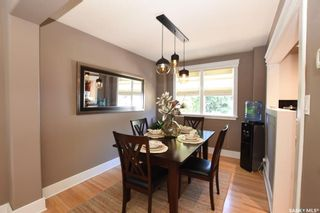 Photo 5: 3610 21st Avenue in Regina: Lakeview RG Residential for sale : MLS®# SK826257
