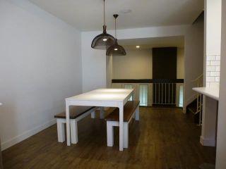 Photo 12: 3028 108 Street in Edmonton: Zone 16 Townhouse for sale : MLS®# E4247142