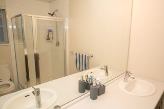 """Photo 10: 53 31032 WESTRIDGE Place in Abbotsford: Abbotsford West Townhouse for sale in """"Harvest"""" : MLS®# R2422085"""