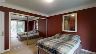 Photo 10: 1757 Richardson St in VICTORIA: Vi Fairfield West Half Duplex for sale (Victoria)  : MLS®# 824357