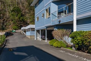 Photo 31: 303 738 Island Hwy in : CR Campbell River North Condo for sale (Campbell River)  : MLS®# 873187