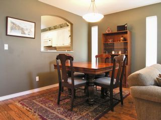 Photo 7: 64 15133 29A Avenue in Surrey: King George Corridor Townhouse for sale (South Surrey White Rock)  : MLS®# F2713966
