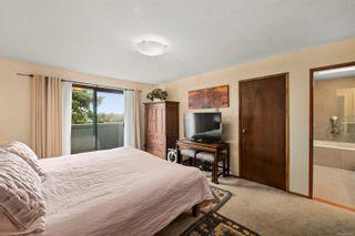 Photo 25: 4147 Cedar Hill Rd in : SE Cedar Hill House for sale (Saanich East)  : MLS®# 867552