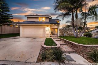 Photo 1: House for sale : 4 bedrooms : 7555 Caloma in Carlsbad