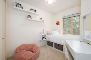 """Photo 20: 28 9229 UNIVERSITY Crescent in Burnaby: Simon Fraser Univer. Townhouse for sale in """"SERENITY"""" (Burnaby North)  : MLS®# R2589602"""