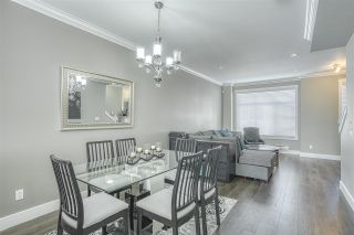 """Photo 7: 107 13670 62 Avenue in Surrey: Sullivan Station Townhouse for sale in """"Panorama South 62"""" : MLS®# R2450811"""