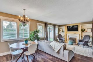 """Photo 20: 6219 189TH STREET Street in Surrey: Cloverdale BC House for sale in """"Eaglecrest"""" (Cloverdale)  : MLS®# R2549565"""