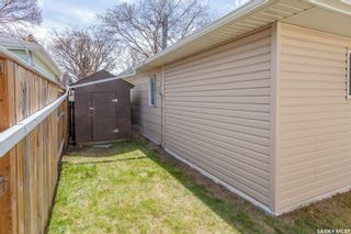 Photo 12: 1107 5TH Street East in Saskatoon: Haultain Residential for sale : MLS®# SK770758