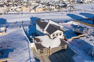 Photo 2: 335 Flynn Manor in Saskatoon: Rosewood Residential for sale : MLS®# SK840319