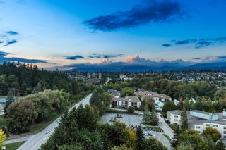 """Photo 22: 2209 280 ROSS Drive in New Westminster: Fraserview NW Condo for sale in """"Carlyle"""" : MLS®# R2617510"""