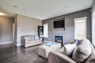 Photo 4: 411 Hastings Crescent in Saskatoon: Rosewood Residential for sale : MLS®# SK819177